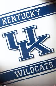 ios wallpapers blogs for wildcats