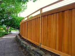 Fence Installation Fencing Louisville Ky