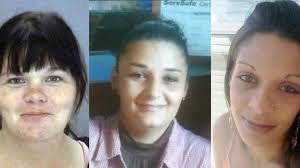 FBI reward Lumberton: $30,000 information women bodies found NC | Raleigh  News & Observer