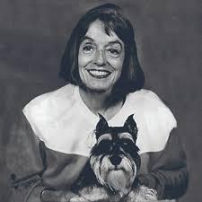 Polly Stallard Obituary - Lenoir City, Tennessee | Legacy.com