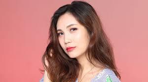 5 korean makeup trends you haven t
