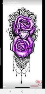 Pin by Pedro Evans on Tatuagem feminina | Tattoos, Pattern tattoo,  Celebrity tattoos