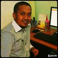 "10+ ""Mohammad Firdausi"" profiles   LinkedIn"