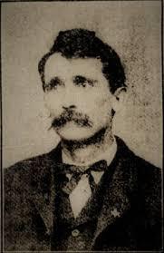 Aaron Wood (1867-1912) - Find A Grave Memorial