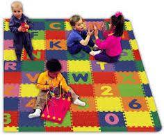10 Kids Room Flooring Mats Ideas Kids Room Room Flooring Flooring