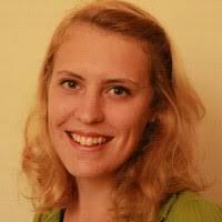 Abby Cooper - Archaeologist - Jacobs   LinkedIn