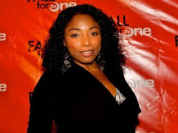 Karyn White biography, birth date, birth place and pictures