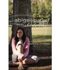 Abigail Parker and the Shade Tree: Buy Abigail Parker and the Shade Tree  Online at Low Price in India on Snapdeal