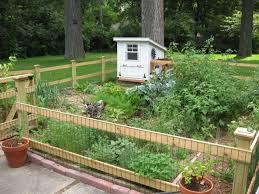 Story Of A Beginning Gardener Community Groundworks Small Garden Fence Fenced Vegetable Garden Backyard Vegetable Gardens