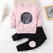 whole baby clothing set