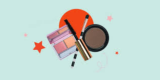17 best makeup tips and hacks of 2020