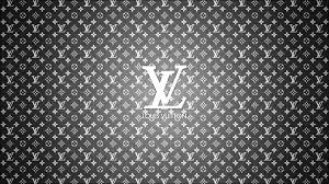 54 lv wallpapers on wallpaperplay