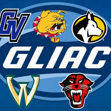 Great Lakes Intercollegiate Athletic Conference Suspends Fall Sports