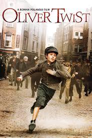 Oliver Twist   Full Movie