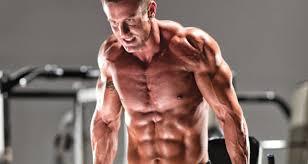 metabolic bodyweight workouts
