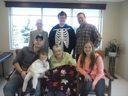 Ada Murphy Obituary - Adrian, Michigan   Legacy.com