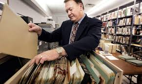 Gilcrease Museum archives in Tulsa to be opened up for study