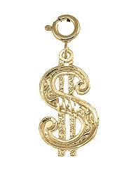yellow gold plated 925 sterling silver