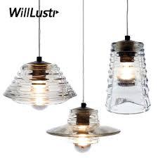 bowl lamp shade fluxymed info