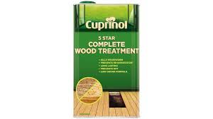 Best Wood Preserver The Best Wood Treatments For Sheds Floors And Furniture From 16 Expert Reviews