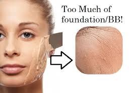 makeup to make yourself look older