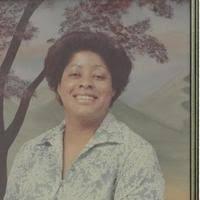 Obituary   Thelma J Foster of Greer, South Carolina   Sullivan Bros.  Mortuary Inc.