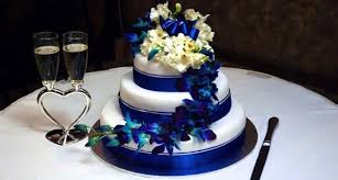 las bodas de zafiro bodas originales