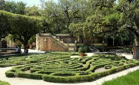 file formal gardens vizcaya museum