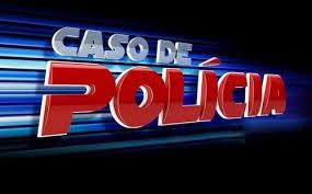Notícias Policiais – Casos de Polícia | Portal Alô Pilões