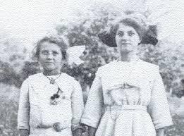Ada Phyllis Webster (Dean) (1898 - 1980) - Genealogy