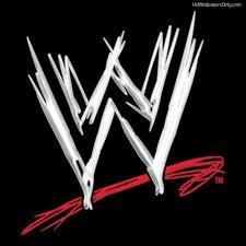 Wwe Logo Hd Posted By Zoey Walker