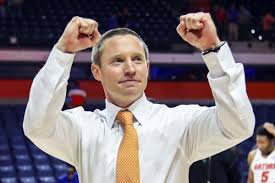 Why Florida's Mike White will be the SEC Coach of the Year ...