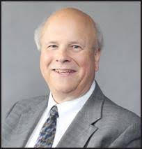 Richard HAWKE Obituary - Richfield, Minnesota | Legacy.com