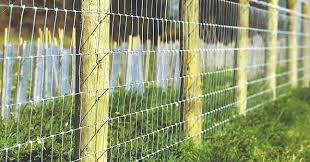 Cheap Agricultural Fencing Supplies Oakdale Fencing