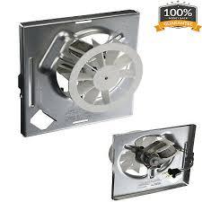 nutone bathroom fan motor assembly for