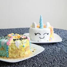 kids cake decorating fun tips and