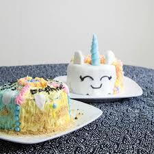 kids cake decorating fun tips and