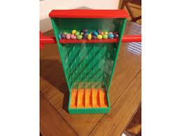 plinko candy dispenser 3dthursday