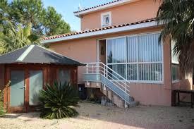 vente maison 4 pièces 87 m2 bord de mer