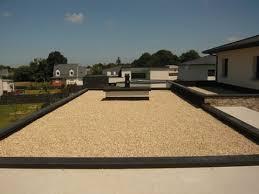 flexirub prefabricated roofing made