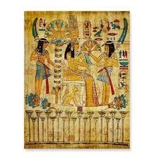 egypt wall art prints on canvas