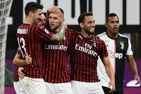 Milan-Parma, dove vederla in diretta tv e streaming gratis
