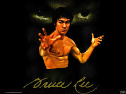 bruce lee wallpapers 1024x768