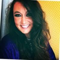 Top 10 Ivy Robinson profiles | LinkedIn