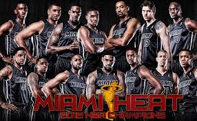 48 basketball players wallpapers on