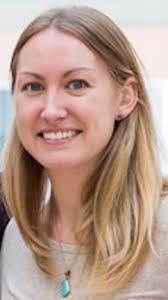 Hilary Richardson   Saxelab Social Cognitive Neuroscience Laboratory at MIT