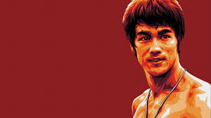 bruce lee wallpapers hd epic wallpaperz