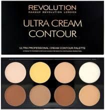 makeup revolution купить косметику