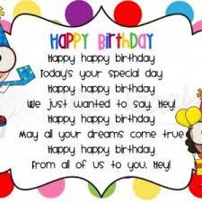 ucapan ulang tahun untuk diri sendiri dalam bahasa inggris nusagates