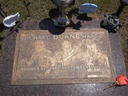 Remembering Duane Hayes - Home | Facebook